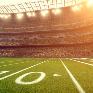 It's the 4th Quarter – How Far Are You From The Goal Line?