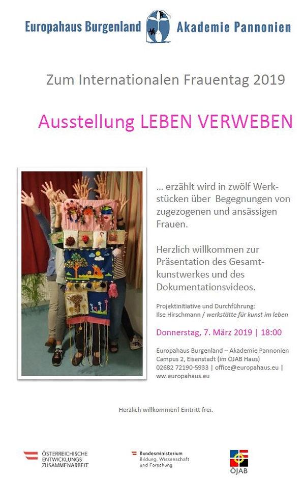 2019_03_07_Ausstellung_Leben_verwebencc.