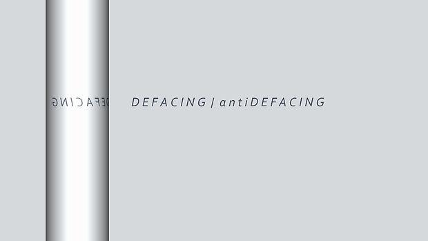 Defacing_Anfangsbild.jpg