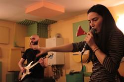 No Antidote (Pop/rock - Roumanie)