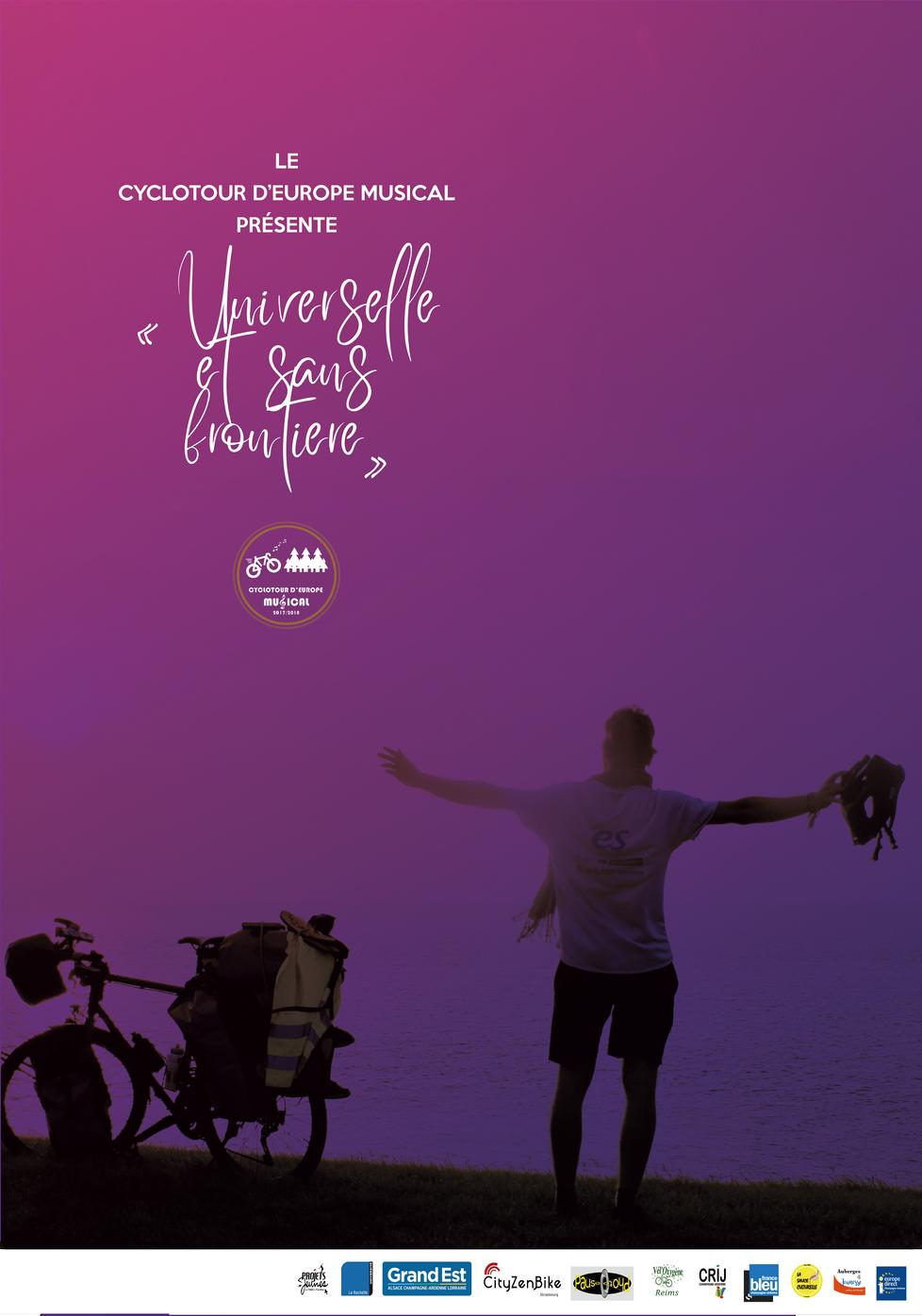 L'Après-Tour du Cyclotour : une tournée automnal franco-belge