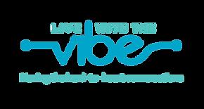 Vibe_Logo_Tag_1.png