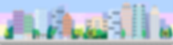 cityscape-3239939__340.png