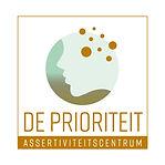 Logo De Prioriteit 2019.jpeg