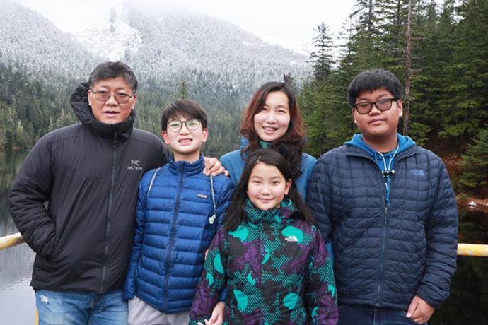 Peter & Sun Mi Lee.jpg
