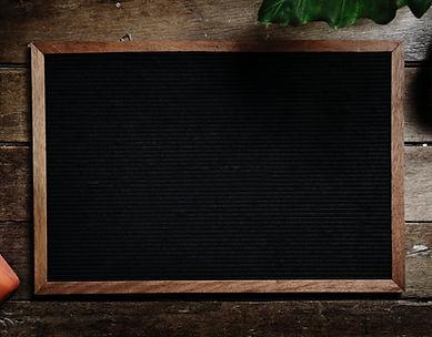 blank-board-empty-917479.jpg