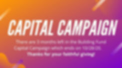 Campital Campaign.jpg