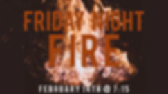 FridayNightFire-Slide.jpg