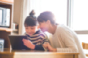 NJF_WEB_At-Home-School.jpg