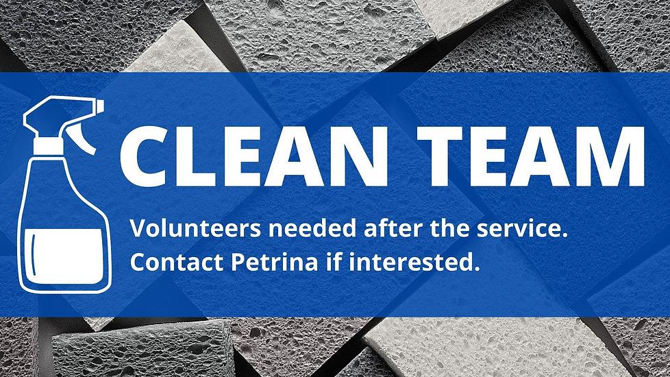 CLEAN TEAM.jpg