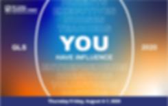 Screen Shot 2020-07-10 at 11.55.40 AM.pn