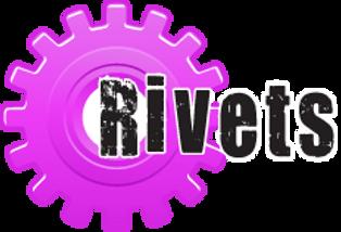 Rhonda Logo_Rivets.png