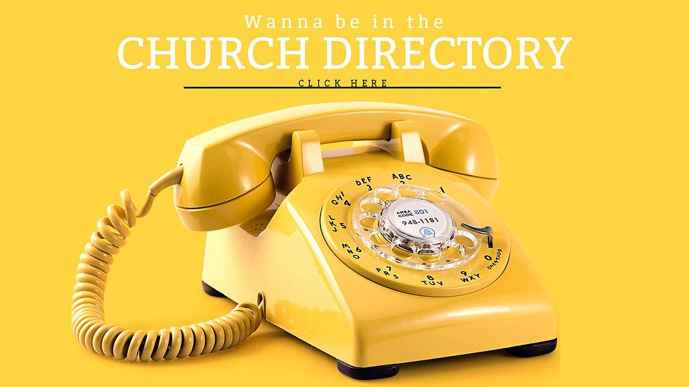 ChurchDirectory.jpg
