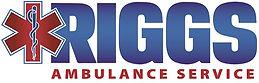 RIGGS_logo_ 4c small version.jpg