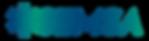 SEMSA logo.png