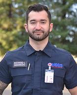 R Iannuzzo Paramedic.jpg
