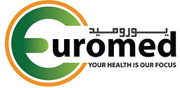 Euromed, Pharmaceutical