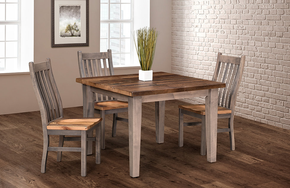 Stonehouse Dining Collection_Regular.jpg