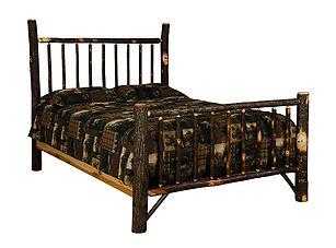Mission Bed.jpg