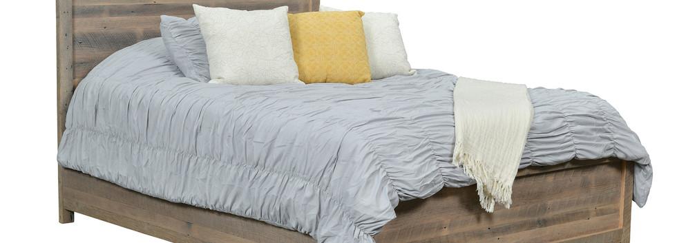 Midland Bed