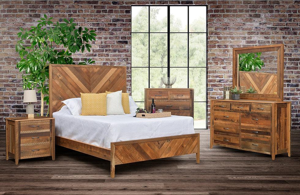 Shefford Bedroom_Regular.jpg