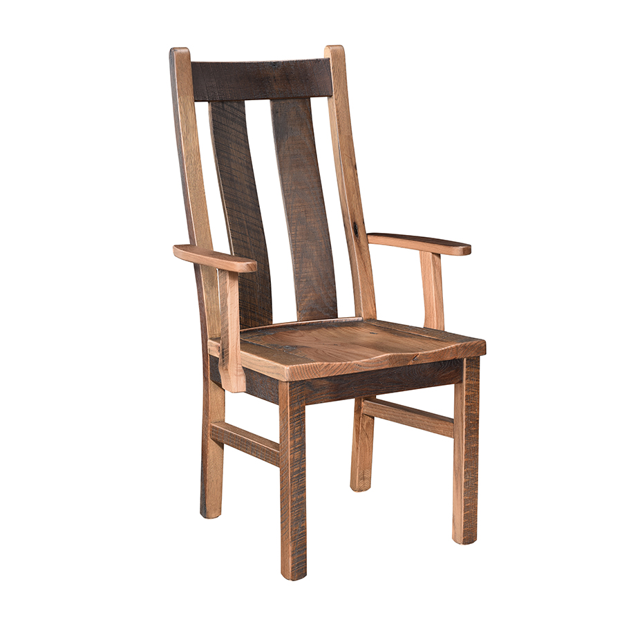 Bristol Arm Chair