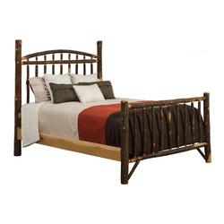 Dakota Bed