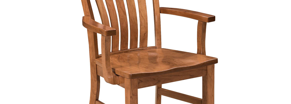 Richmond Arm Chair