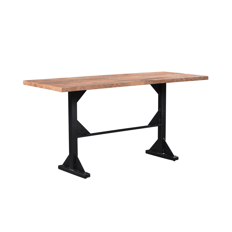 Portland Bar Table