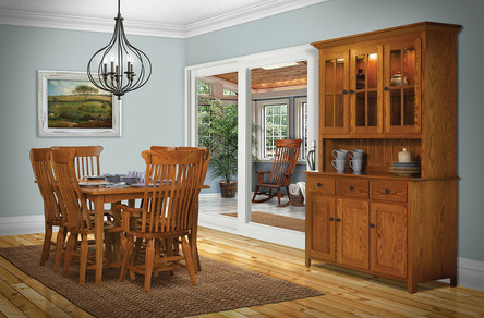 Old South Country Collection
