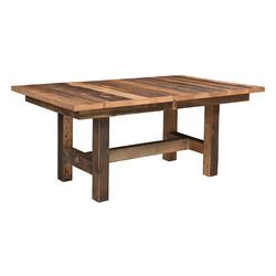 Grove Extendable Table