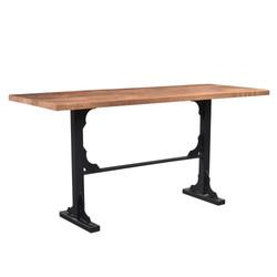 Bridgeport Bar Table