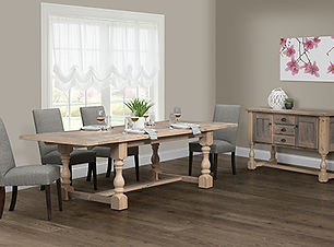 Midland Dining Collection sm.jpg