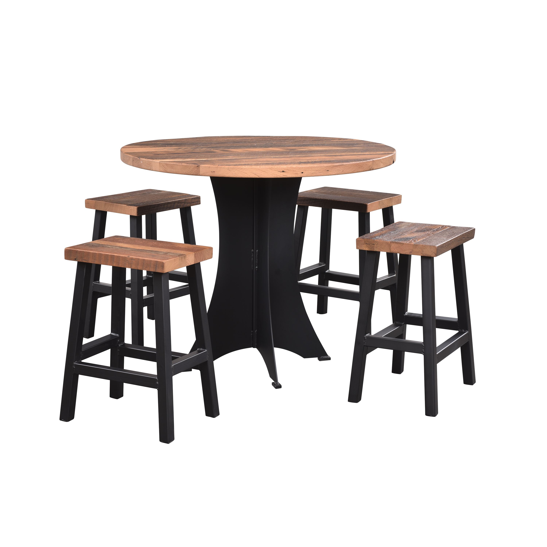 Brooklyn Pub Table