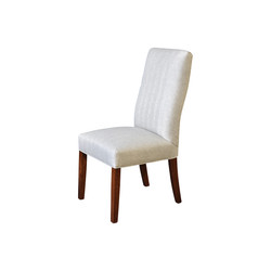 G37-11_Cambria Side Chair_DSC_8313_CP2