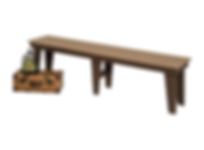 Backless Bench 72 inch 706.png
