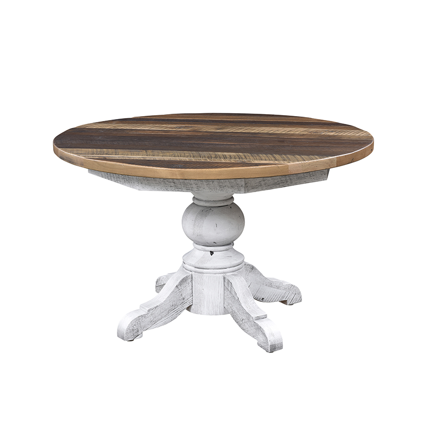 Kowan Solid Table