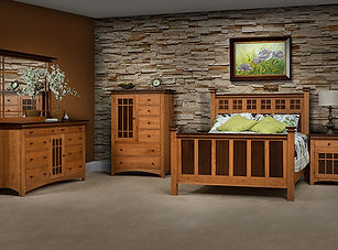 Maple Creek Collection sm.jpg