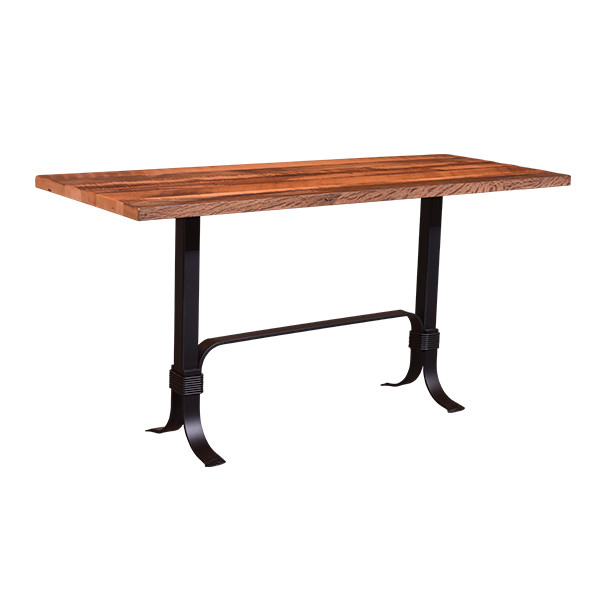 Grant Bar Table