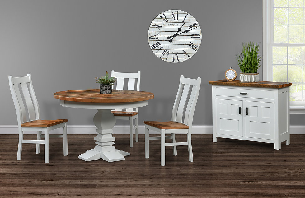 Beverley Dining Collection_Regular.jpg