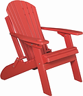 Adirondack bright red.png