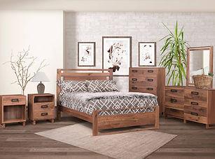 Odessa-Bedroom-Set-Collection.jpg