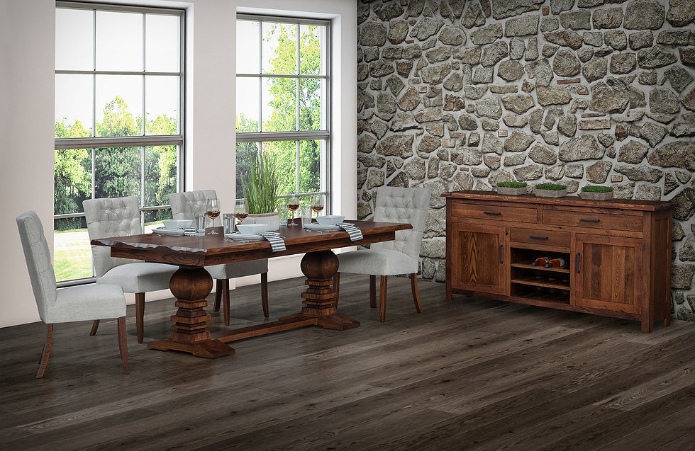 Davinci Dining Collection_Regular.jpg
