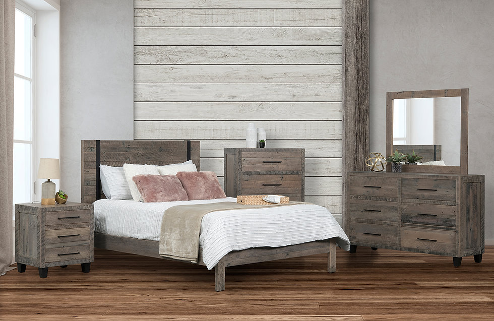 Marlow Bedroom Collection_Regular.jpg