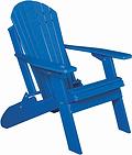 Adirondack royal blue.png
