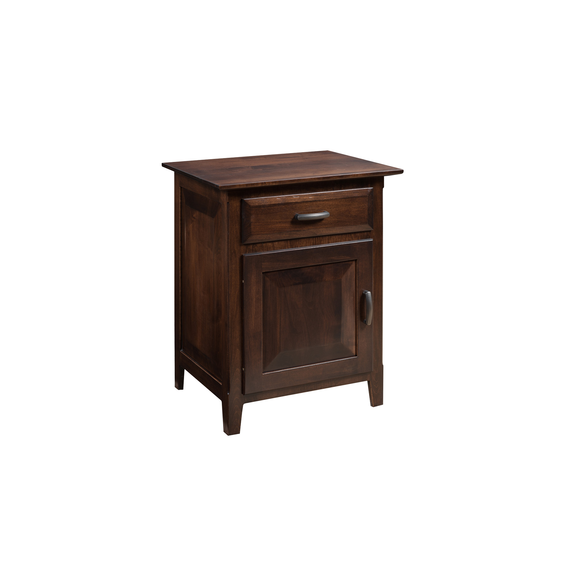 Worthington Nightstand