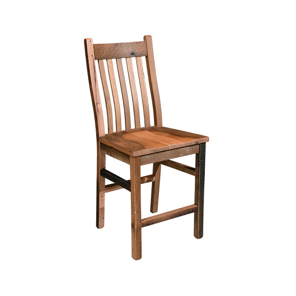Mission Bar Chair LO RES.jpg