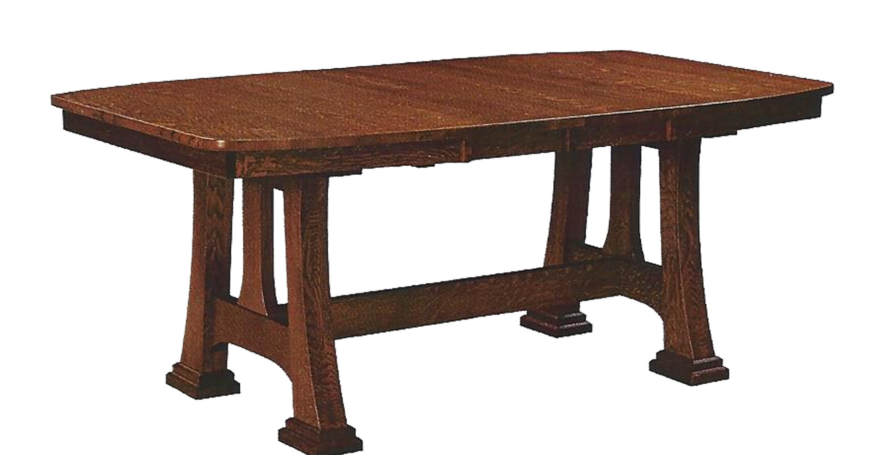 Caledonia Table