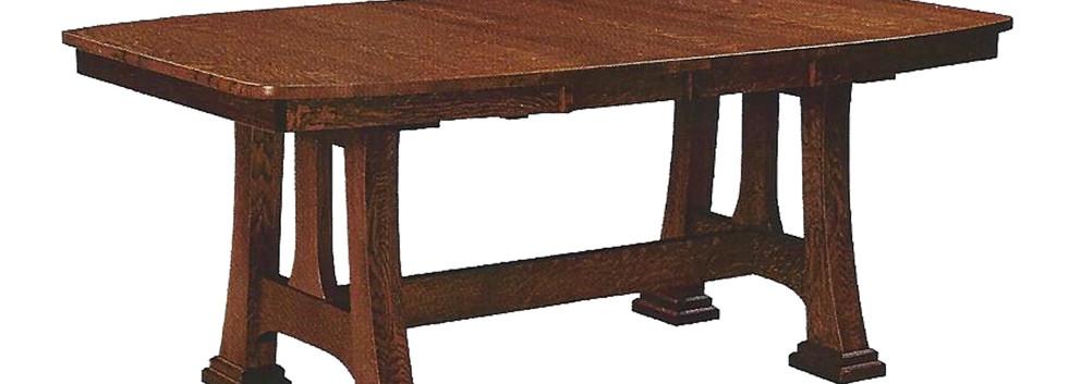 Caledonia Table