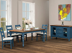 Brighthouse Dining Collection sm.jpg